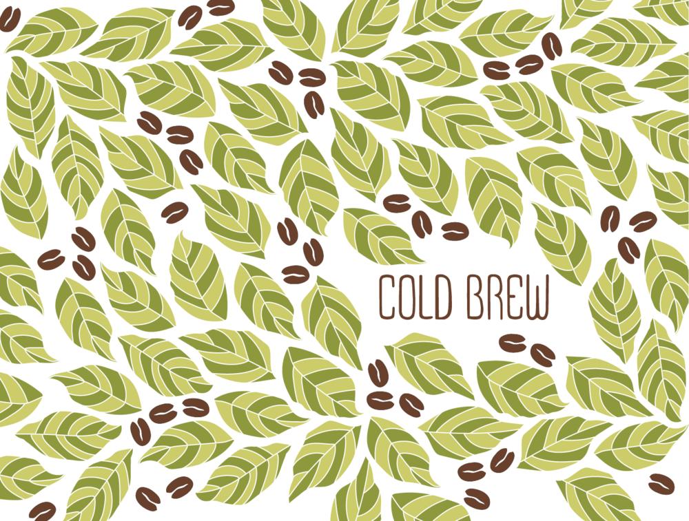 ColdBrew_EB_061016-01.png