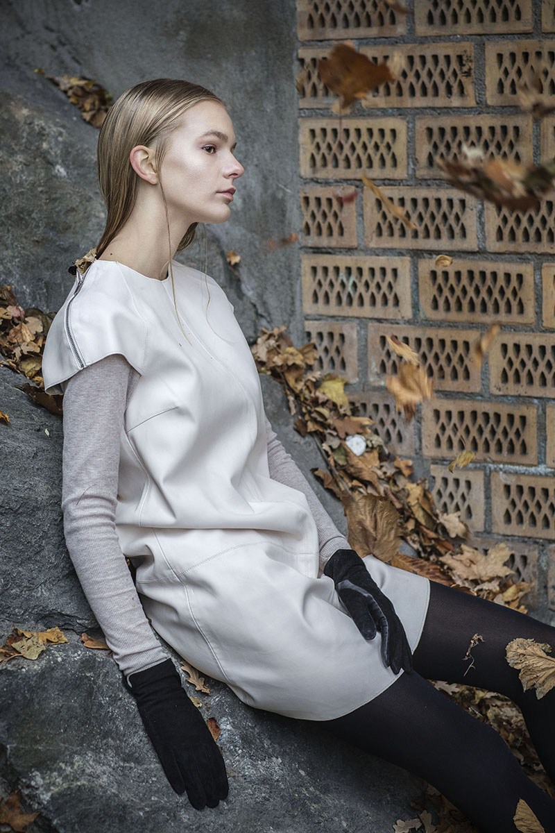 Aboutthatlook Ninni Tokalija, makeup by Mathilda, Johanna Stroud, Alice Frykhammar