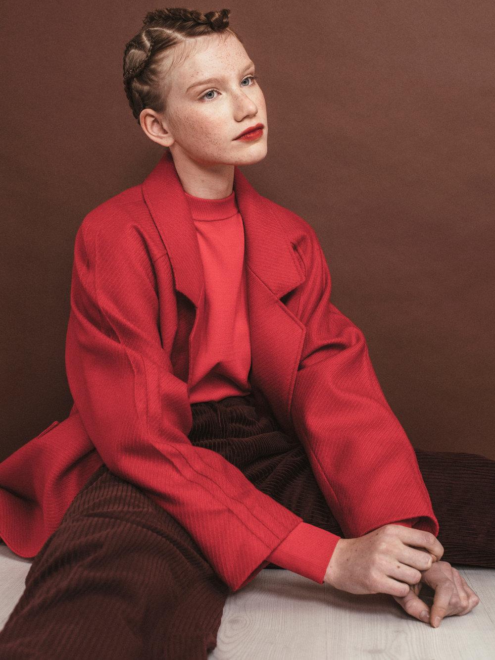 lucysmagazine,ellen,aboutthatlook,emmagrann,fashioneditorial, portoflio