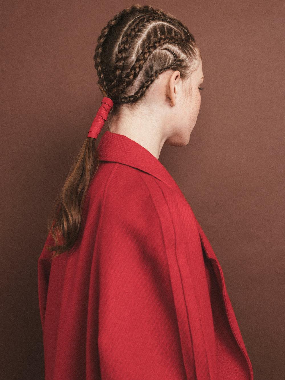 lucysmagazine, ellen, aboutthatlook, emmagrann, fashioneditorial, portfolio