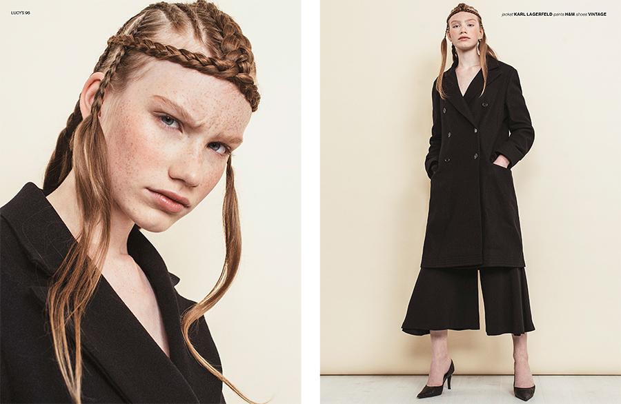 ellen, lucysmagazine, emmagrann, aboutthatlook, fashioneditorial