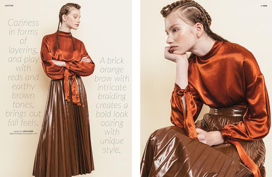 lucysmagazine, fashionediotiral, emmagrann, aboutthatlook
