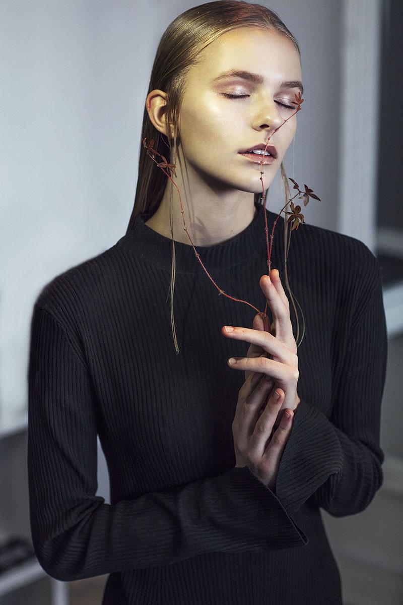 alice, stockholmsgruppen, aboutthatlook, stylistportfolio