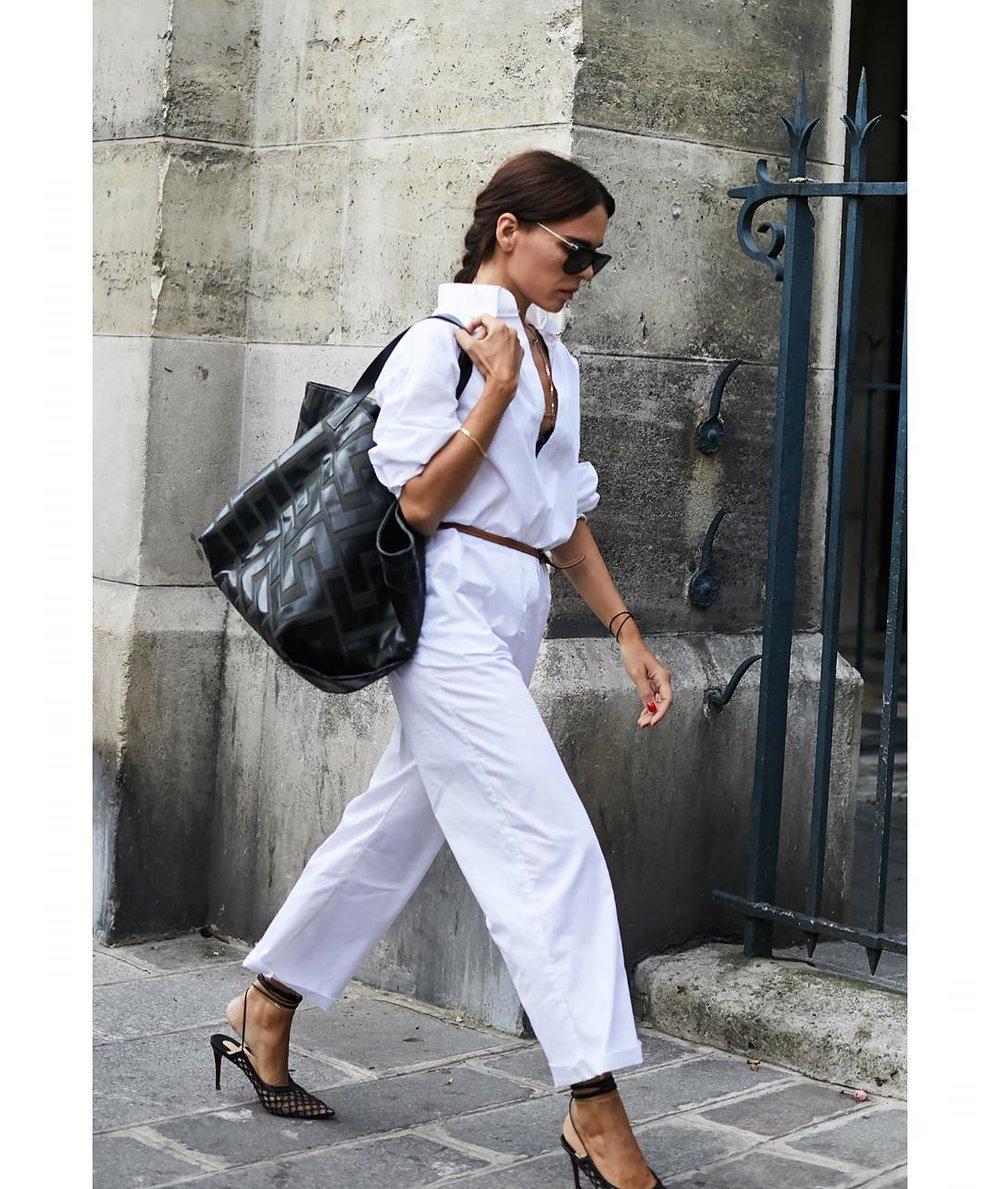 styleheroine, aboutthatlook, streetstyle, fashionweek, fw