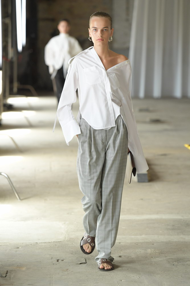 Mark-Kenly-Domino-Tan-fashion-week-ss19-copenhagen-about-that-look