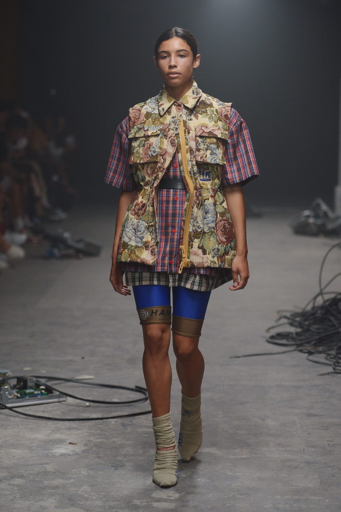 HAN KJØBENHAVN: THE GREENHOUSE EFFECT-copenhagen-fashionweek-ss19-aboutthatlook-runway-highlights