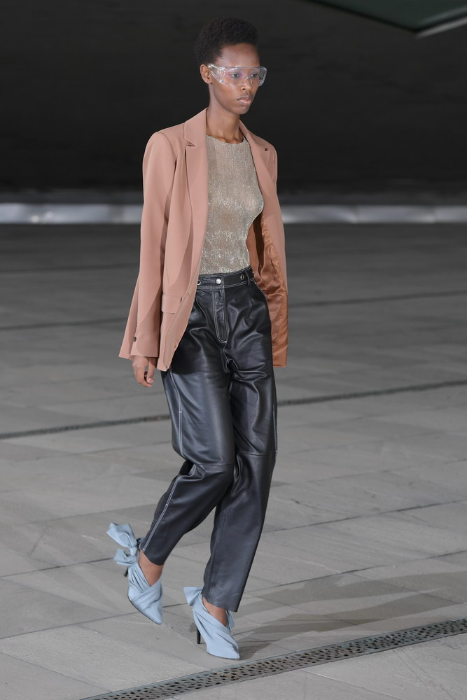 Designers-Remix-Runway-SS19-Fashionweek-Copenhagen-About-that-look