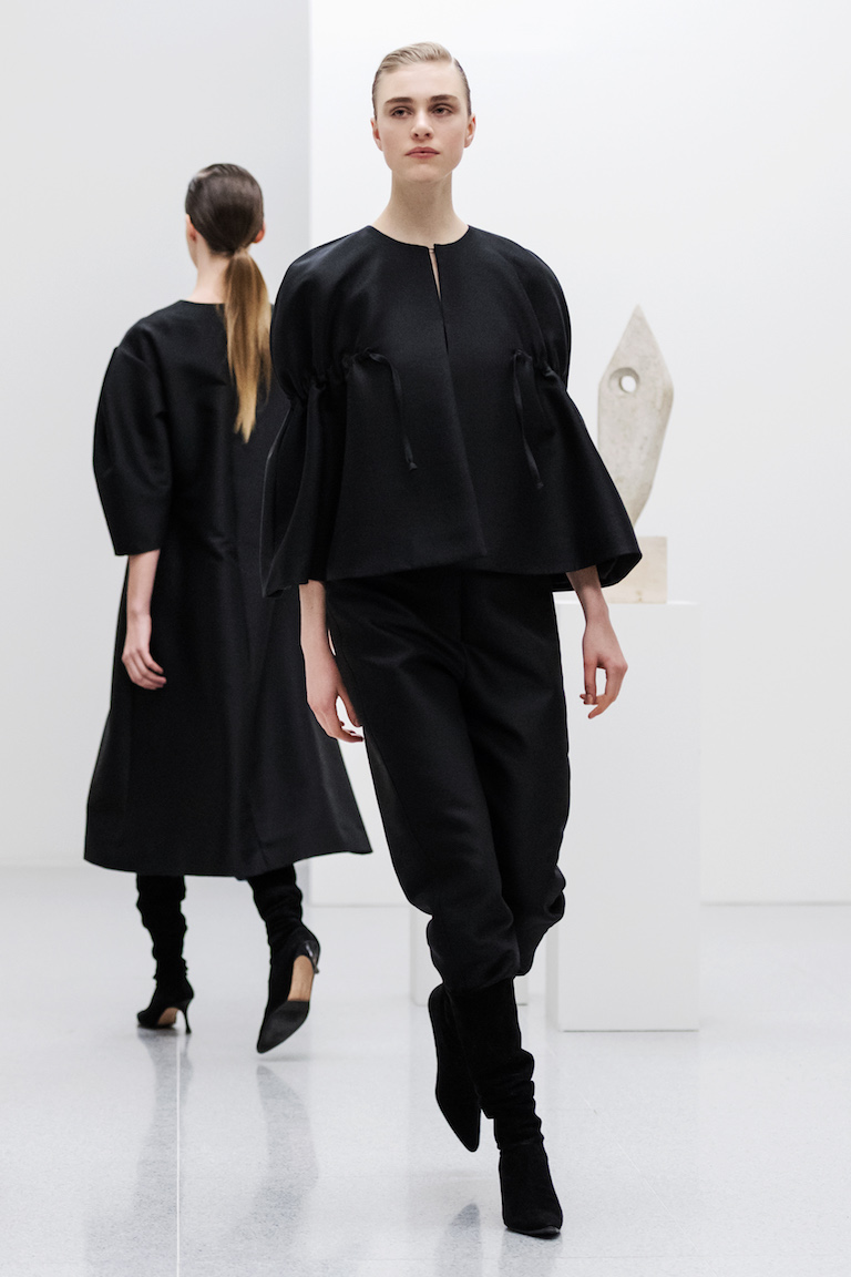 toteme_AW18-_RUNWAY_FASHIONWEEK_STOCKHOLM_ABOUT_THAT_LOOK