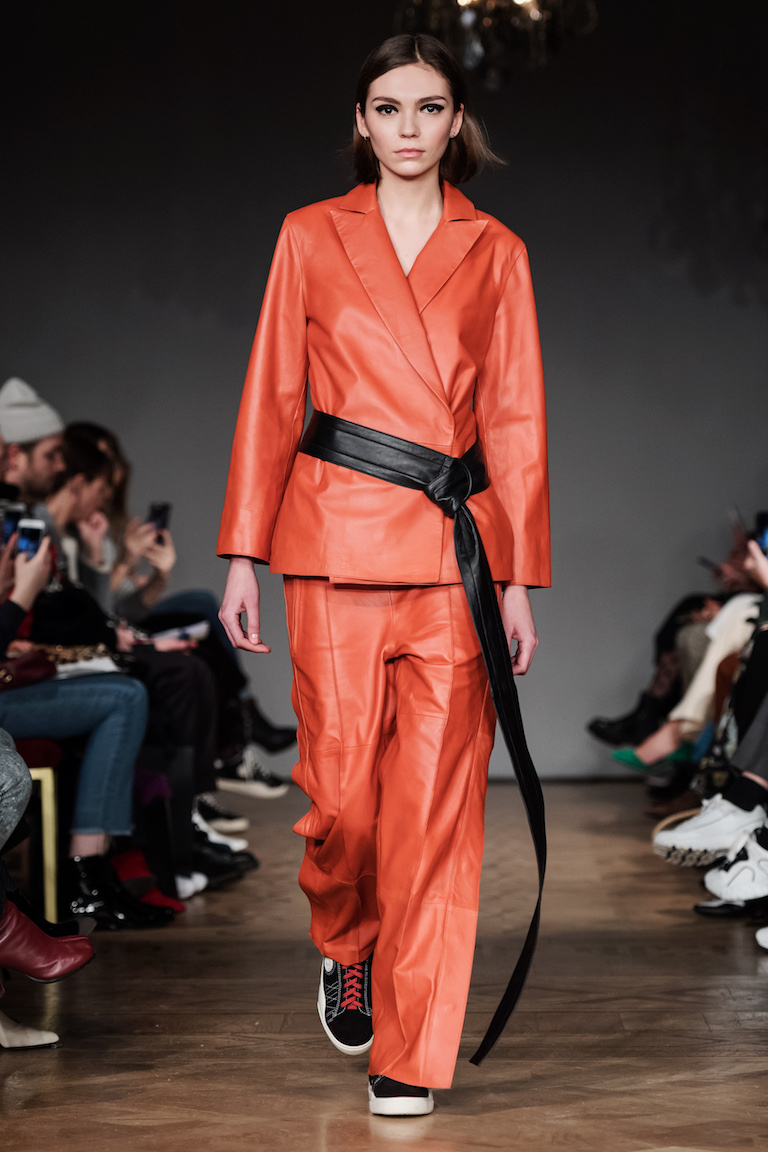 stand_AW18-STOCKHOLM-FASHION-WEEK-RUNWAY-ABOUT-THAT-LOOK