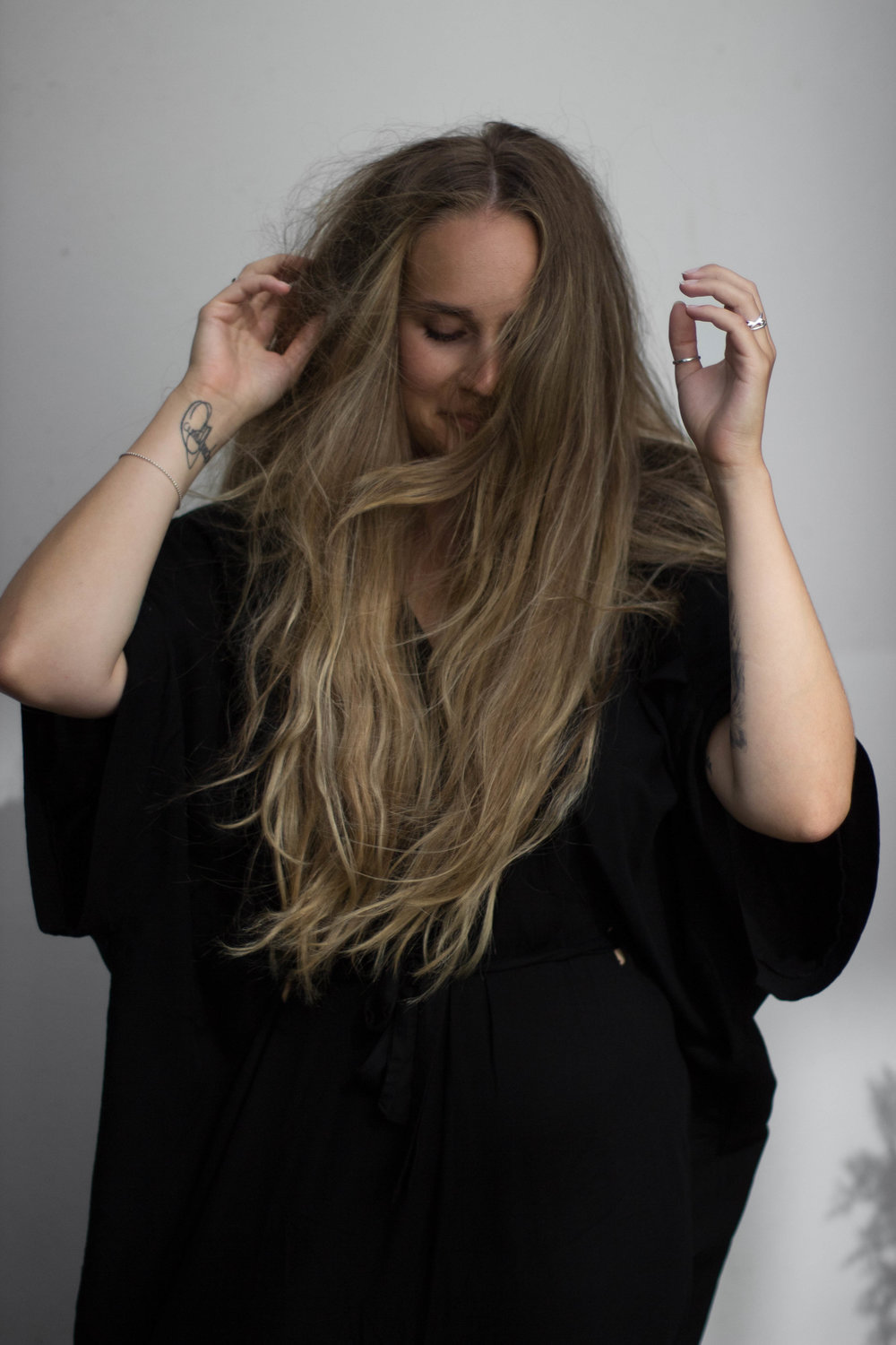 löwengrip, blondehair, beachahair, aboutthatlook löwengrip haircare, haircare, beauty