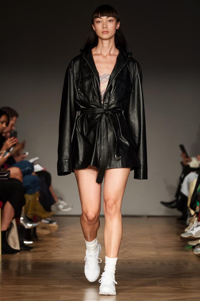 nand,aboutthatlook,runway,ss19,fashionweek
