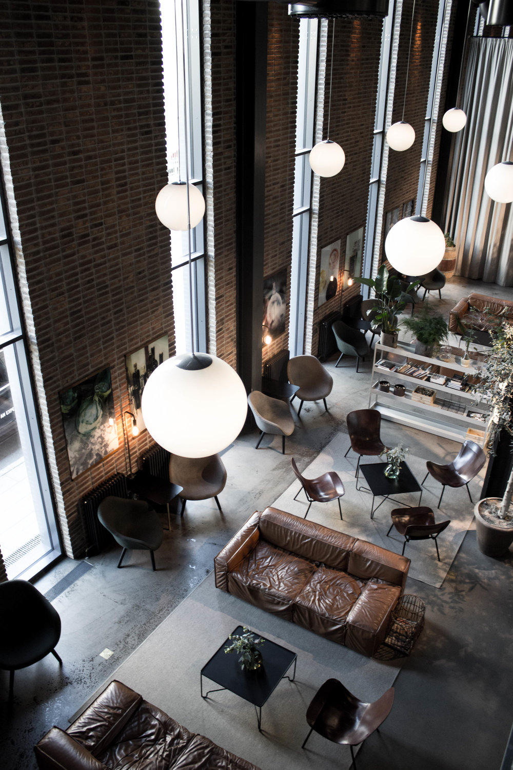 aboutthatlook, the winery hotel, lifestyle, hotel, wine and dine, stockholm, wineryhotel