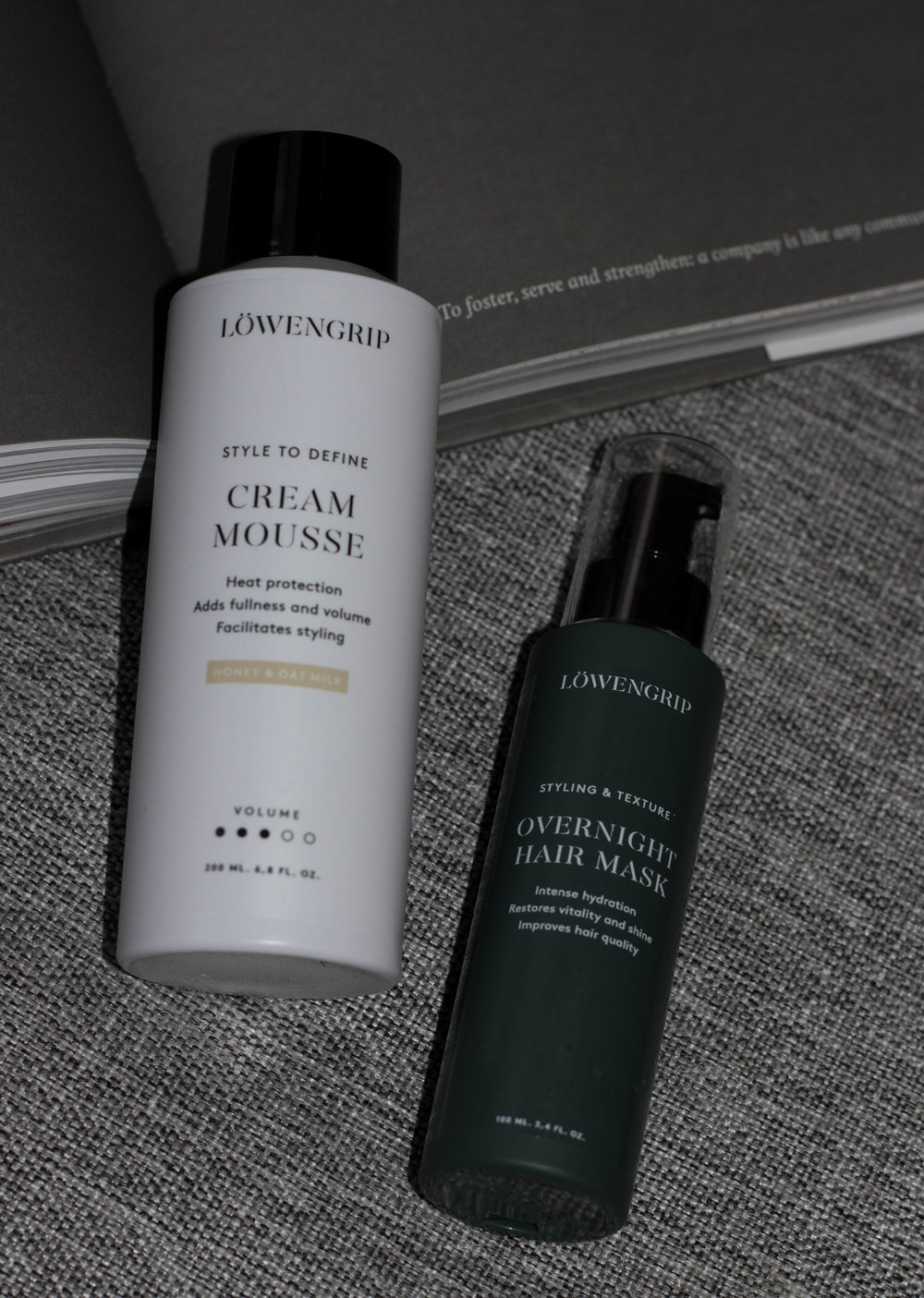 löwengrip_lowengrip_about_that_look_haircare_overnightharimask