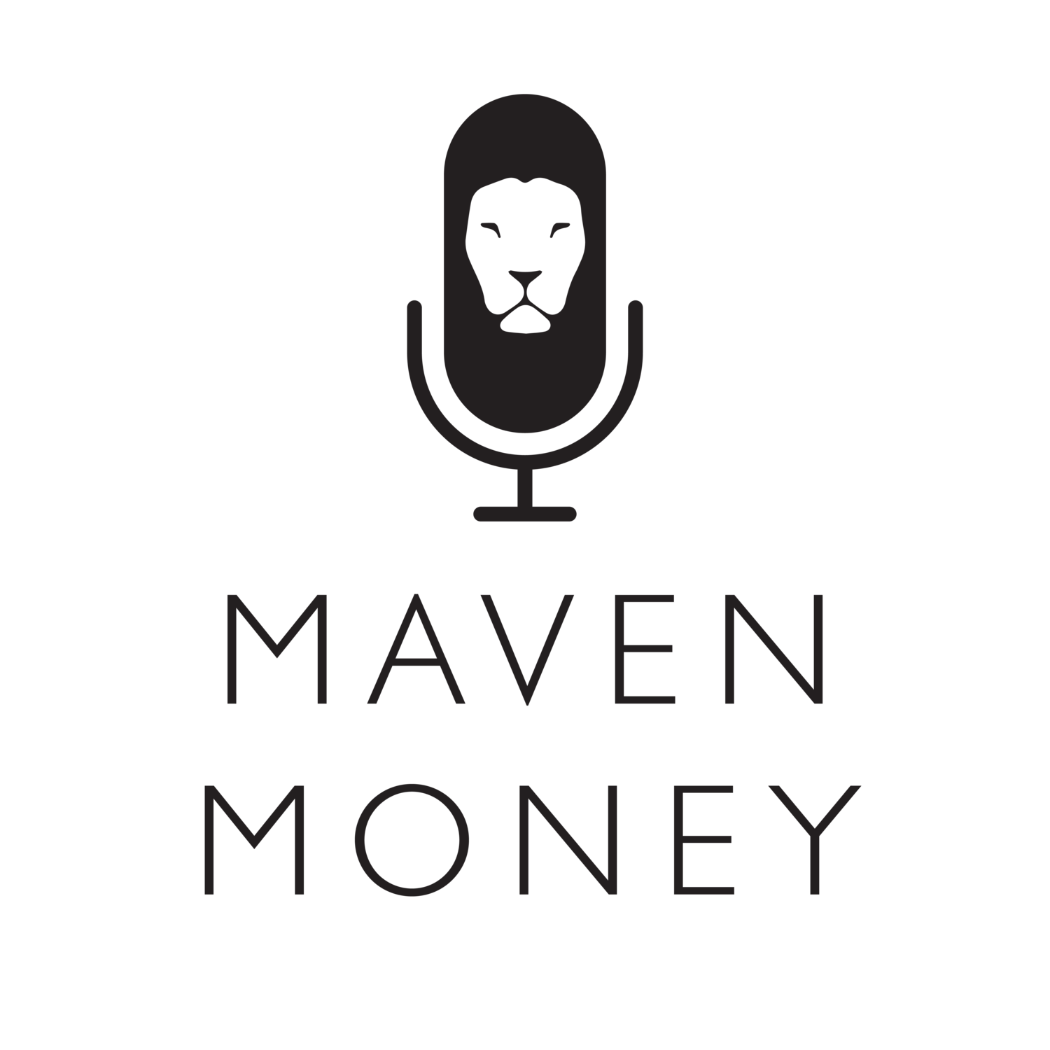 Maven Money