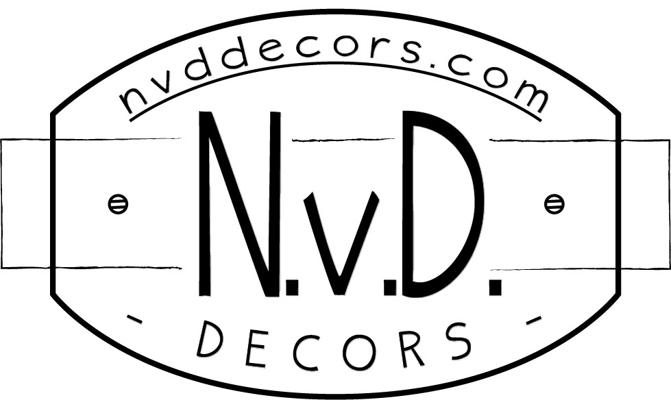 NvD decors logo.jpg