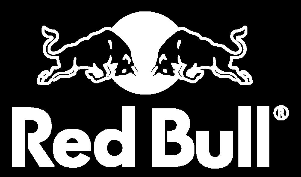 RB_logo_black.png