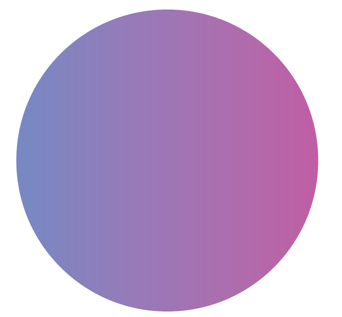 Shape-Circle.png