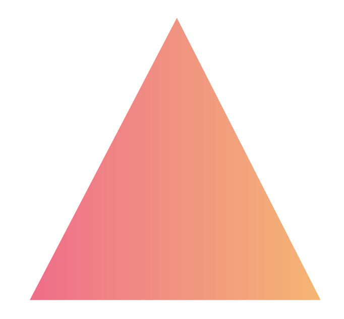 Shape-Triangle.png