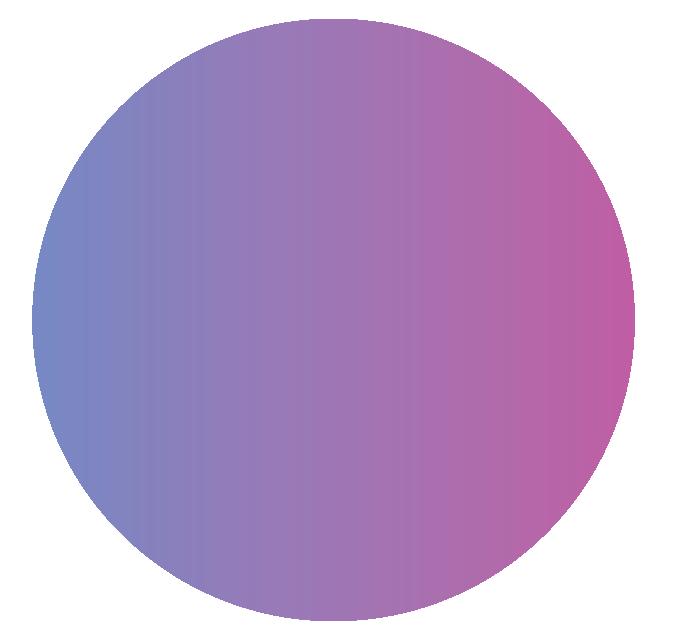 Shape-Circle.png