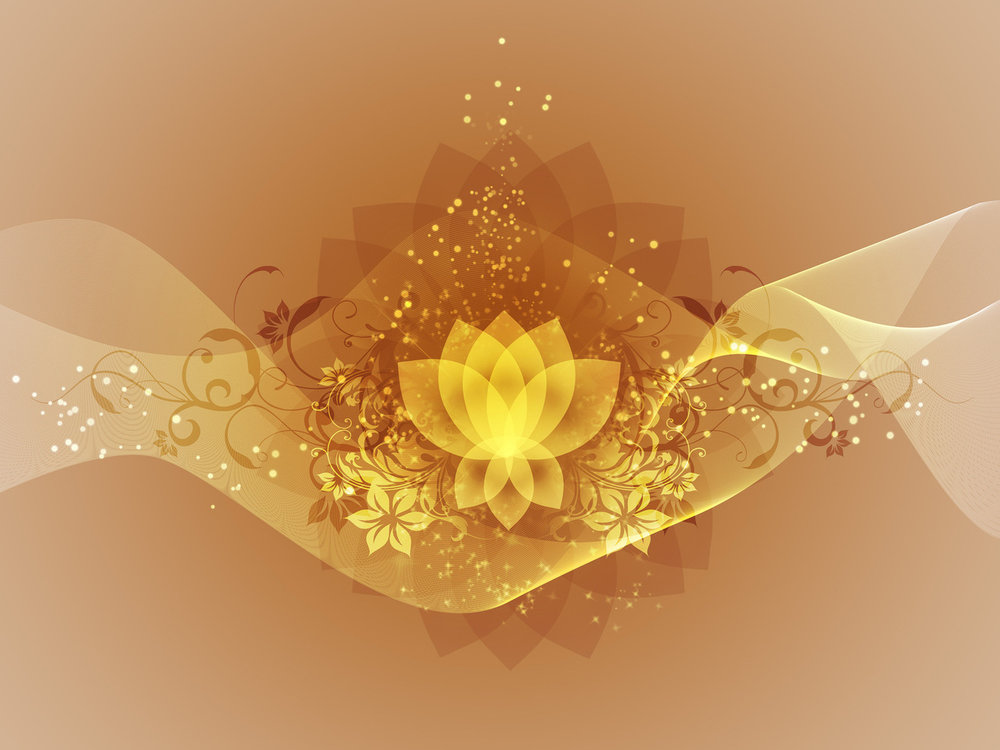 meditate-1163047-1279x959.jpg