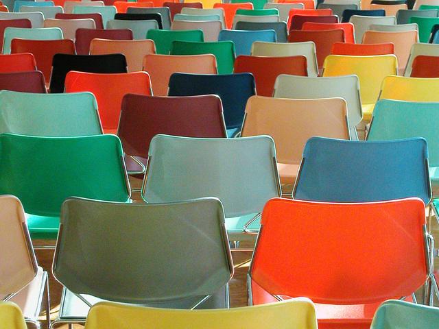 chairs-1198210-640x480.jpg