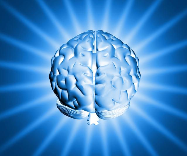 shiny-brain-1150907-639x532.jpg