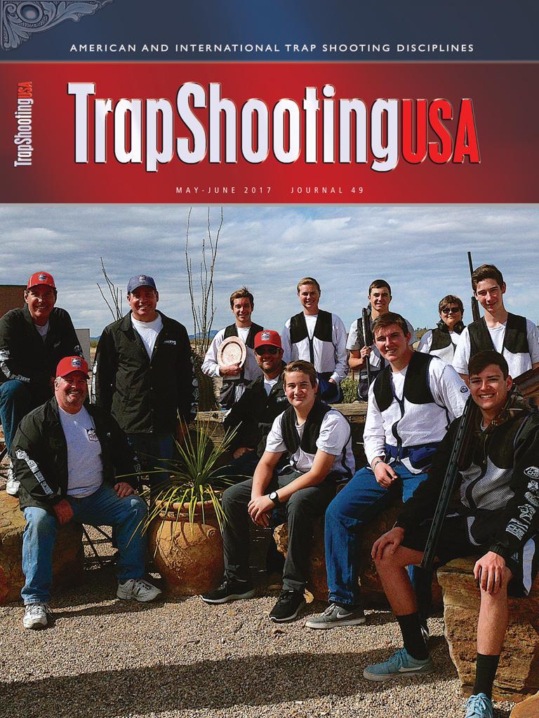 Cover_TrapUSA_MayJun17.jpg