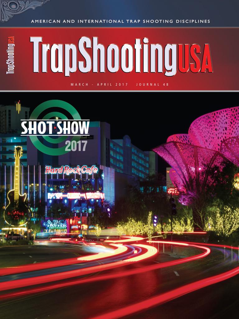 Cover_TrapUSA_MarApr17.jpg