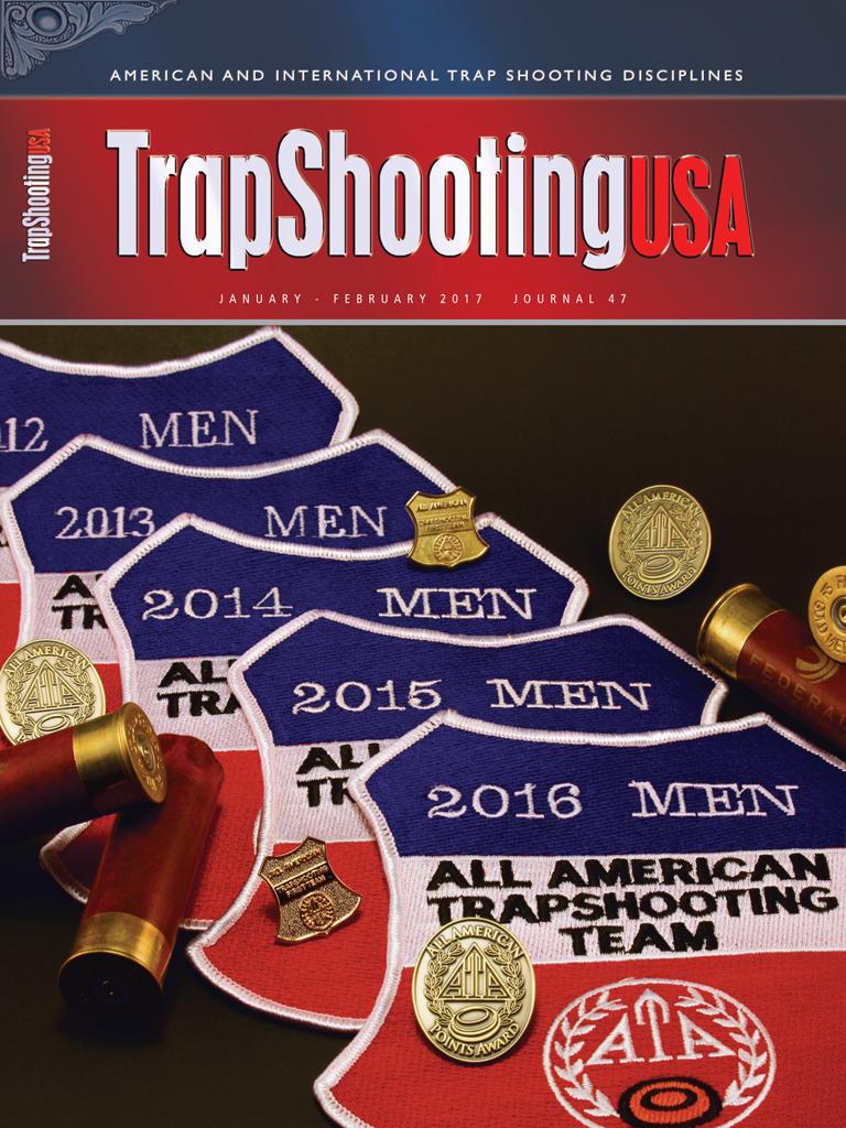 Cover_TrapUSA_JanFeb17.jpg