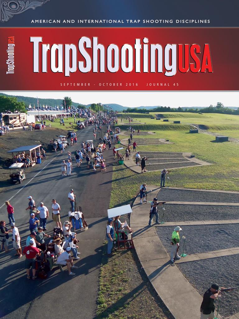 Cover_TrapUSA_SepOct16.jpg