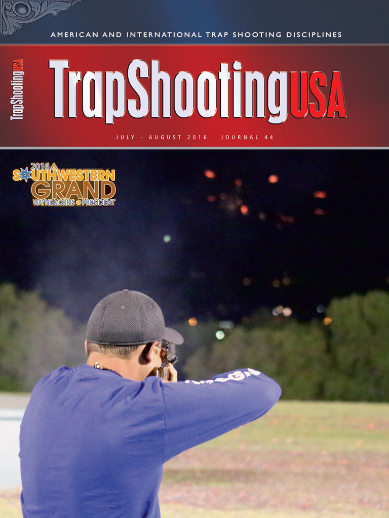 Cover Jul-Aug 2016.jpg