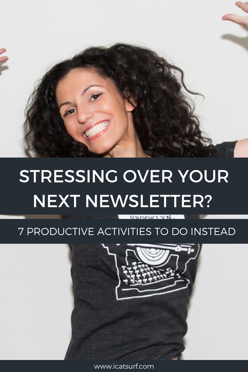 Stressingovernewsletter.jpg