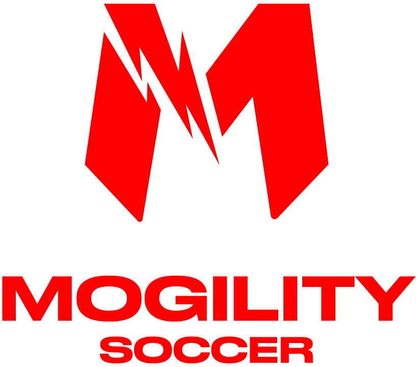 Mogility Soccer
