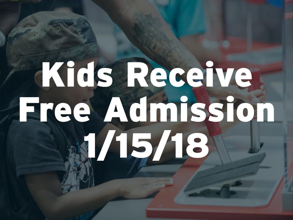 website_kids-free-mlk.png