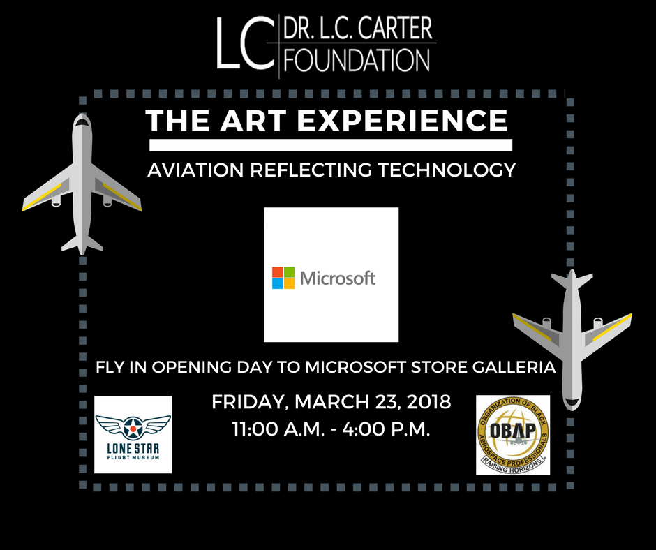drcarterf_microsoft flyer.png