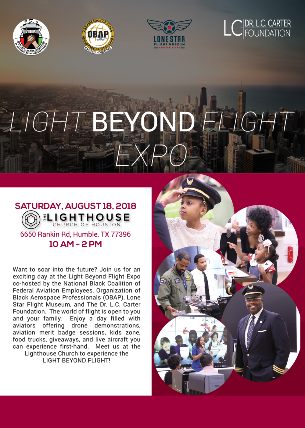 LightBeyondFlightExpo_FINALIZED.png