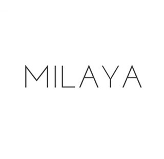 ABOUT MILAYA - The world of mysticism and magic inspire all of the pieces in the Milaya jewelry collection, where bohemian vibes meet timeless designs.Milaya, meaning