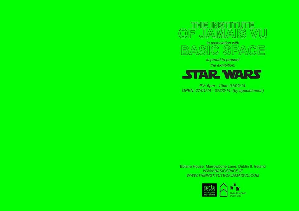 Basic_Space_Star Wars_1