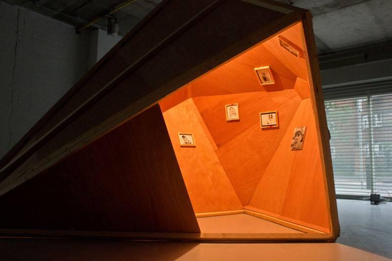 basic_space_#untitled_Marcel_Vidal_3