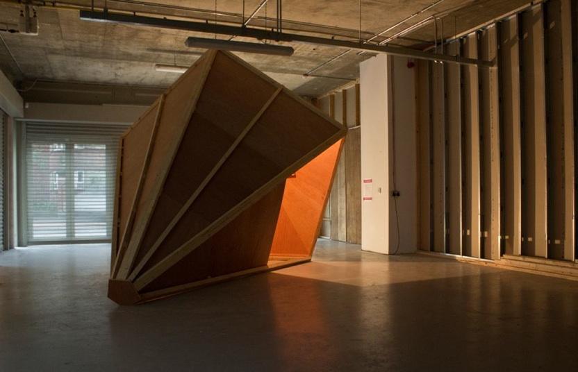 basic_space_#untitled_Marcel_Vidal_4