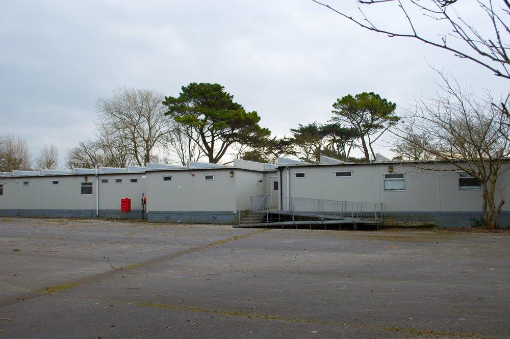 Ballymullen+Barracks+Direct+Provision+Centre,+Tralee.jpg