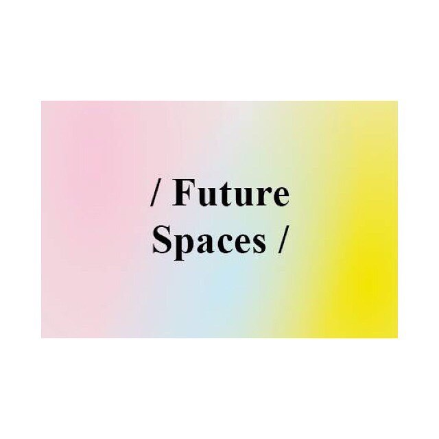 "FUTURE SPACES ~  BS/FS  We' re delighted to invite you to join us at our Future Spaces panel, Saturday 28th July.  To close our multi-site programme looking at community space, education and institutional attitudes. The Future Spaces panel seeks to contextualise the independent space in its past, present and future iterations.  A conversation around independent spaces might involve asking; how do independent spaces survive under current economic conditions, how they can adapt, and what's their potential future. We welcome representatives from two of the island's leading independent spaces, Mary Conlon (Founder of Ormston House) and Peter Glasgow (Co-Director of Catalyst Arts). This panel will be chaired by Basic Space Co-Directors Kim and Philip.  Mary Conlon / Ormston House ~  Mary is a curator based in Limerick City. She founded Ormston House in 2011. Current multi-year projects include The Feminist Supermarket, The Museum of Mythological Water Beasts, and The Sustainability Plan: Tool-kits.— Peter Glasgow / Catalyst arts ~  Peter Glasgow (b. 1991) is a visual artist who lives and works in Belfast.  He studied at Wimbledon College of Art and the Royal College of Art where he completed his MA in 2015.  Recent projects include ""Laboratory of Dark Matters"", a group residency and exhibition at Guest Projects London (2017) and ""It's not the digging, it's the dirt"", a programme of live work broadcast online from a solicitors during out-of-office hours, featured as part of Art Licks Weekend 2016.  Peter is currently Chair of the board at Catalyst Arts where he focuses on Admin, Finance and Governance, and recently project managed their annual Members Show and a screening of moving image work coming out of Belfast at LUX in London.  Future Spaces will take place in Unit 4, James Joyce Street, Dublin 1, Saturday 28th July. 2.00pm.  #FutureSpaces #BasicPanel #ormstonhouse #catalystarts #incubationspace #independentspaces #dublinireland #dublin #jamesjoycestreet"