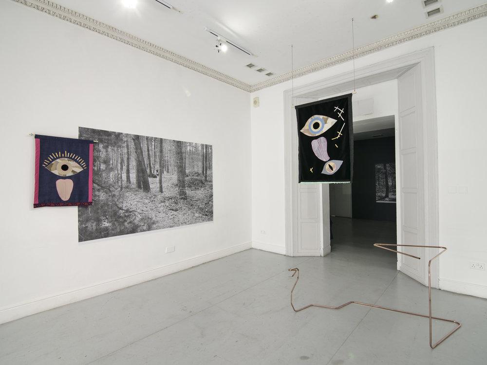 Arts_Centre_June_18_59.jpg