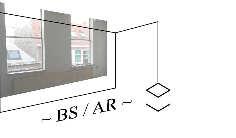 BS AR graphics.jpg
