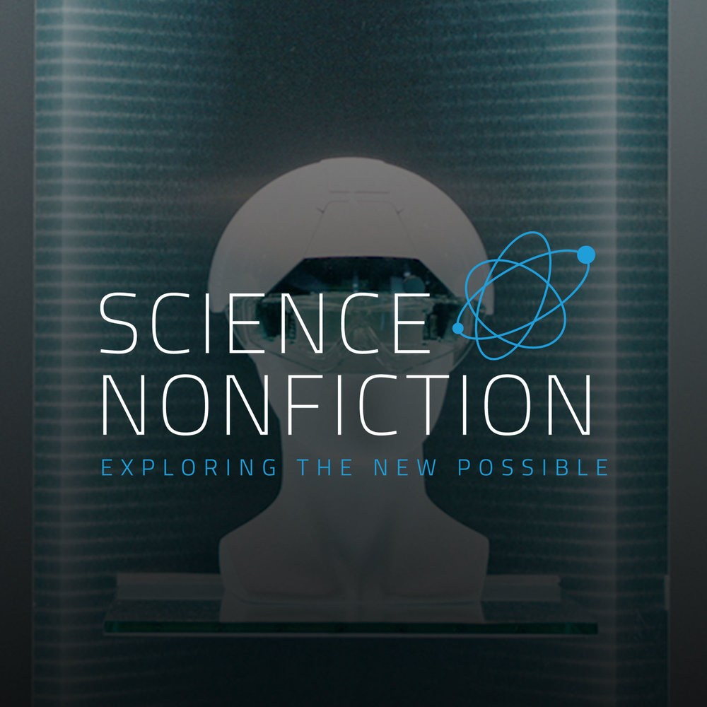 Science Nonfiction.jpg