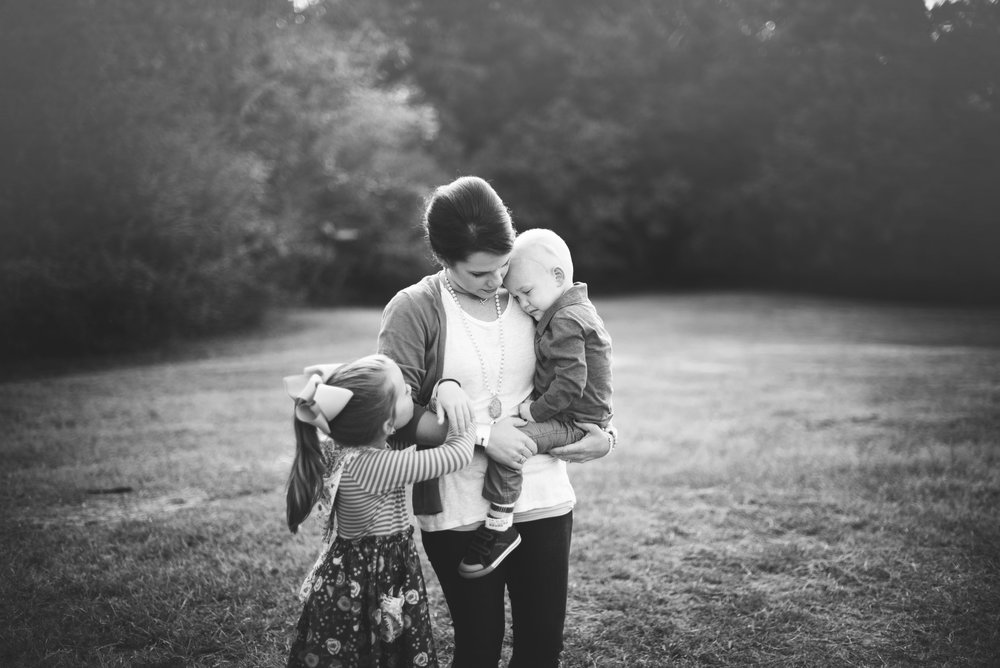 memphisfamilyphotographer-16bw.jpg