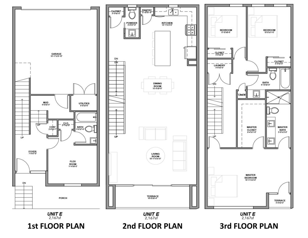 Floorplan Building 3 Unit E 404 Jefferson.jpg