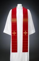 Pentecost Stole $280