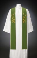 Communion Tristole $225