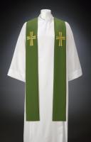Cross Tristole $160